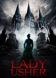 Lady Usher